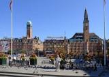 Kopenhagen (82820)
