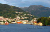 Bergen (82884)