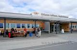 Kirkenes (83534)