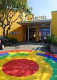 Sonnenberg (83672)