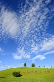 Wolken (83615)