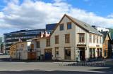 Tromsoe (83376)