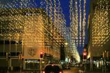 Weihnachtsbeleuchtung (90972)