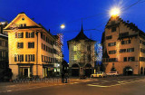 Kolinplatz (90994)