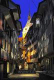 Altstadt (91013)