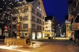Hirschenplatz (91045)