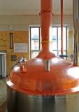 Baarer Bier (91467)
