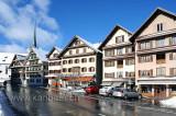 Menzingen (91565)