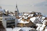 Schnee (91687)