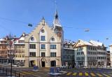 Kolinplatz (91732)