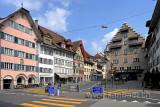 Kolinplatz (93250)