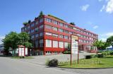 Boesch (94913)