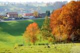 Ochsenwald (91890)