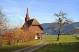 St. Wendelin (92393)
