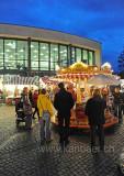 Weihnachtsmarkt (92342)