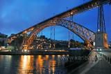 Ponte Dom Luís I (98663)