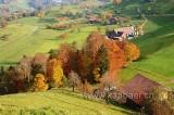 Herbst (91887)