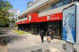 Banco (98612)
