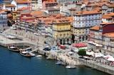 Porto (97170)