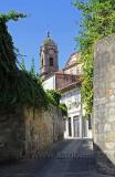 Porto (97081)