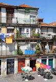Porto (97129)