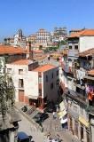 Oporto (97111)