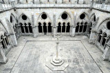 Kloster (98751)