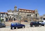 Igreja (98564)