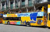 Yellow Bus (98556)