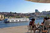 Rio Douro (97235)