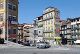 Porto (97102)