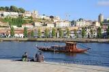 Douro (97231)