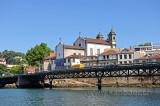 Douro (98431)