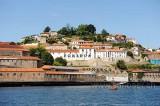 Douro (98416)