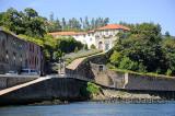 Vila Nova de Gaia (98462)