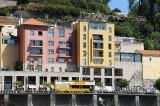 Porto (98456)