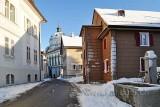 Seminarstrasse (100188)