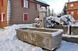 Brunnen (100190)