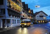 Menzingen (92425)