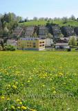 Neuheim (103884)