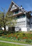 Riegelhaus (103854)