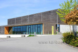 Lindenhalle (103891)