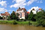 Auf dem Neckar (09367)