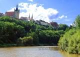 Auf dem Neckar (09373)