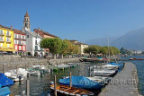 Ascona (78503)