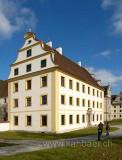 Klosteranlage (78825)