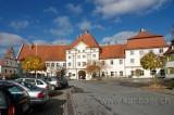 Klosteranlage (78800)