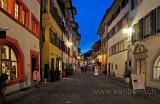 Altstadt (61428)