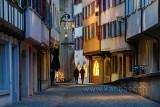 Altstadt (79070)