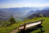 Ausblick vom Rigi (77053)